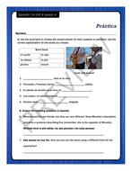 demo_pdf_Spanish_166.pdf