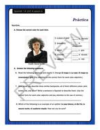 demo_pdf_Spanish_167.pdf
