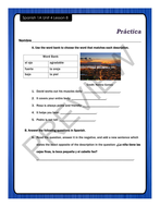 demo_pdf_Spanish_168.pdf