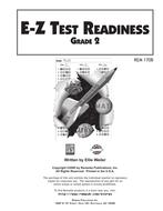 EREM-170Bs.pdf