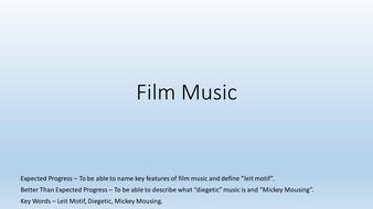 Film-Music-(AQA).pptx