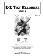 EREM-170Cs.pdf