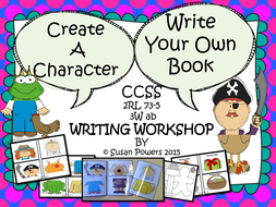 ACreativeStoryWritingWorkshopforBigKids.pdf