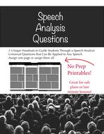 SpeechQuestions.pdf