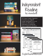 Independent-Reading-Graphic-Organizers.pdf