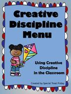 Creative-Discipline-Menu-3rd-Copy.pdf