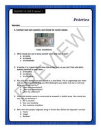 demo_pdf_Spanish_169.pdf