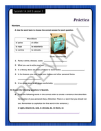 demo_pdf_Spanish_171.pdf
