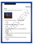 demo_pdf_Spanish_118.pdf