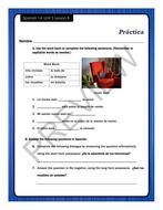 demo_pdf_Spanish_174.pdf
