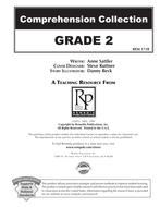 EREM-171Bs.pdf