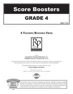 EREM-175Ds.pdf