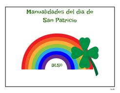 Manualidad-del-di-a-de.pdf