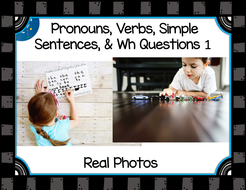 1-Pronouns--Verbs--Simple-Sentences-and-Wh-Questions-With-Real-Photos-2-with-puppy.pdf