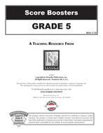EREM-175Es.pdf