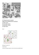 Im-Klassenzimmer-answers.docx