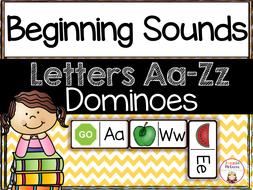 Beginning-Sounds--Alphabet-Dominoes.pdf