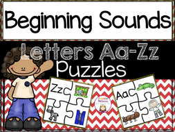 Beginning-Sounds--Alphabet-Puzzles.pdf