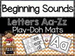 Beginning-Sounds--Play-Doh-Mats.pdf