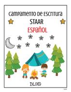 STAAR-Writing-Camp---Spanish.pdf