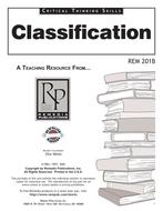 EREM-201Bs.pdf