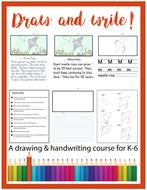 DrawItWriteIt-01-DesIndiePNG.pdf