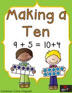 Ten-Frames-Make-a-Ten-Addition-Strategy.pdf