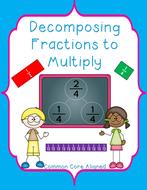 decomposing-fractions.pdf