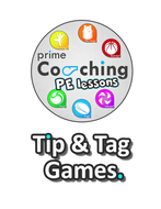 FREE-Tip-and-Tag-pack-Kindy-Grade-2-TES.pdf