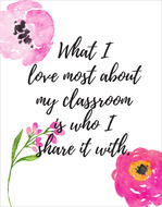 LoveClassroom11x14.pdf