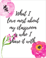 LoveClassroom8x10.pdf