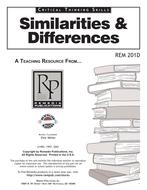EREM-201Ds.pdf