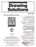 EREM-202As.pdf