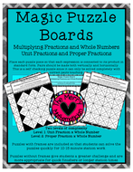 Magic-Puzzle-Board-Multiplying-Fraction-by-Whole-Number.pdf