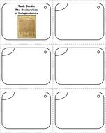 Declaration-of-Independence-Task-Cards.pdf