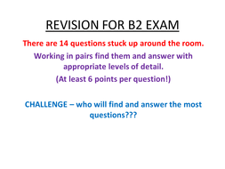 b2--6-mark-question-challenge.pptx