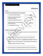 demo_pdf_Spanish_178.pdf