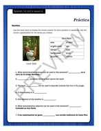 demo_pdf_Spanish_124.pdf