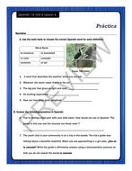 demo_pdf_Spanish_179.pdf