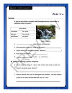 demo_pdf_Spanish_180.pdf