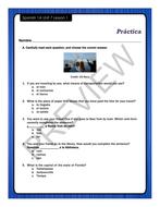 demo_pdf_Spanish_181.pdf