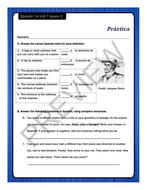 demo_pdf_Spanish_182.pdf