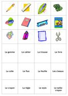 match-up-cards--objet-classe.doc
