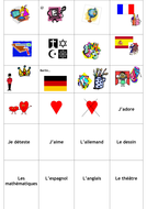 match-up-cards--mati-res-scolaires.doc