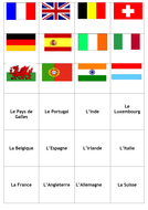 match-up-cards--countries.doc