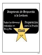 ReadingSTAAR-ReadingResponse-(1).pdf