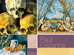 PaulCezanne.pptx