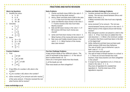 Ratio-and-Fractions-revision-questions.pdf
