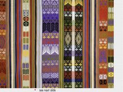 AfricaArtArtHistory152SlidesAfricanContinentArt.113.jpeg