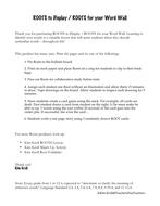 127-ROOTS-Notes-copy.pdf